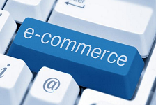 Come vendere online (E-commerce per start-up)